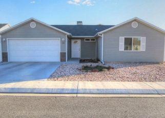 Pre Foreclosure in Grand Junction 81504 KALINDA TRL - Property ID: 1465177344