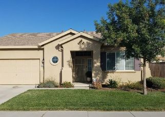 Pre Foreclosure in Gustine 95322 W CAMINO AVE - Property ID: 1465181279