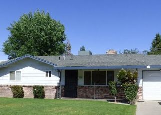 Pre Foreclosure in Atwater 95301 SHAFFER RD - Property ID: 1465183932