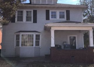 Pre Foreclosure in Alton 62002 MILLS AVE - Property ID: 1465310940