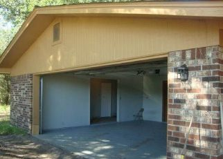 Pre Foreclosure in Kirbyville 75956 COUNTY ROAD 700 - Property ID: 1465499253