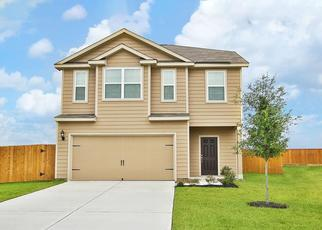 Pre Foreclosure in Baytown 77523 STARFISH RD - Property ID: 1465501896