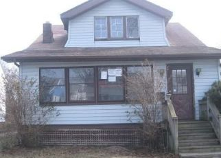 Pre Foreclosure in Cleveland 44111 W 129TH ST - Property ID: 1465535614