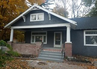 Pre Foreclosure in North Olmsted 44070 BUTTERNUT RIDGE RD - Property ID: 1465560124