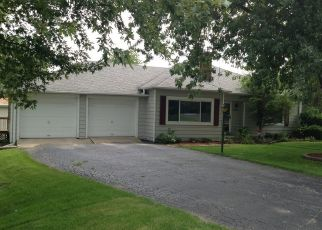 Pre Foreclosure in Dyer 46311 HART ST - Property ID: 1465687139