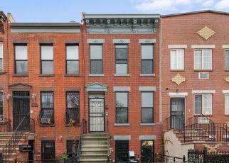 Pre Foreclosure in Brooklyn 11233 HERKIMER ST - Property ID: 1465775622