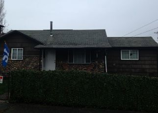 Pre Foreclosure in Seattle 98166 SW 139TH ST - Property ID: 1465786572