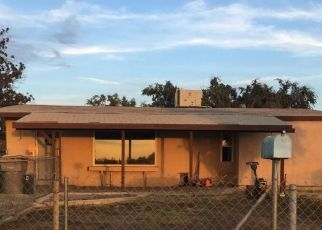 Pre Foreclosure in Bakersfield 93308 AIRPORT DR - Property ID: 1465788319