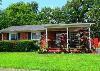 Pre Foreclosure in Lexington 40511 BOXWOOD DR - Property ID: 1465835174