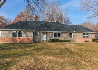 Pre Foreclosure in Overland Park 66212 GLENWOOD ST - Property ID: 1465925405