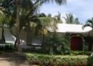 Pre Foreclosure in Jupiter 33469 BEACON LN - Property ID: 1466000298