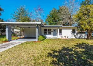 Pre Foreclosure in Jacksonville 32210 PATOU DR N - Property ID: 1466056358