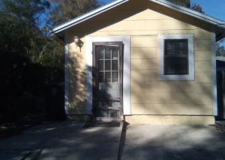 Pre Foreclosure in Jacksonville 32246 BRADLEY RD - Property ID: 1466080447