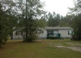 Pre Foreclosure in Jacksonville 32221 BLAIR RD - Property ID: 1466089202