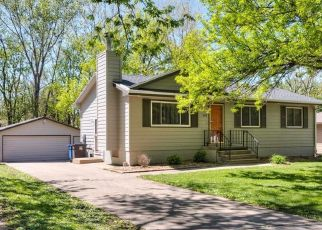Pre Foreclosure in Des Moines 50315 SW 7TH ST - Property ID: 1466177686