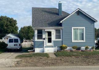 Pre Foreclosure in Council Bluffs 51501 AVENUE A - Property ID: 1466234621