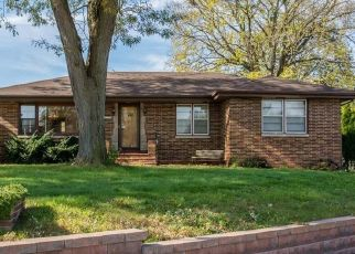 Pre Foreclosure in Des Moines 50320 INDIANOLA AVE - Property ID: 1466286293