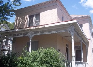Pre Foreclosure in Fort Madison 52627 AVENUE G - Property ID: 1466297689