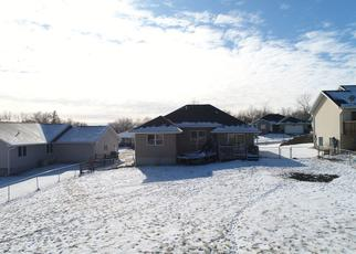 Pre Foreclosure in Sioux City 51103 FOREST VIEW AVE - Property ID: 1466377399