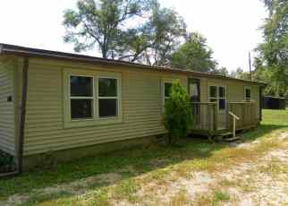 Pre Foreclosure in Decatur 46733 SCHIRMEYER ST - Property ID: 1466413752
