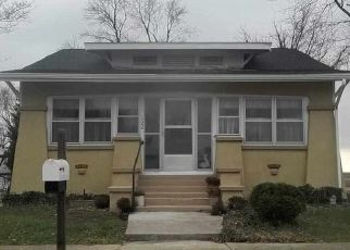 Pre Foreclosure in Griffin 47616 SW 2ND ST - Property ID: 1466426898