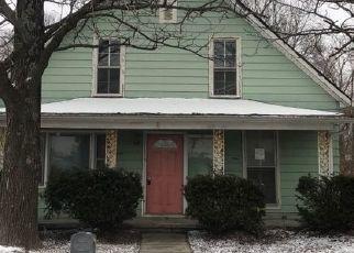 Pre Foreclosure in Aurora 47001 STATE ROAD 48 - Property ID: 1466430390