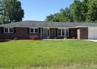 Pre Foreclosure in Muncie 47302 E COUNTY ROAD 650 S - Property ID: 1466434326