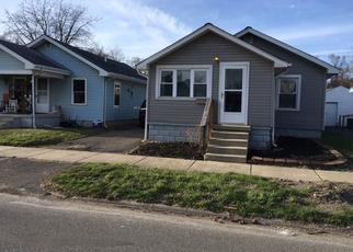 Pre Foreclosure in Peru 46970 W 7TH ST - Property ID: 1466450540