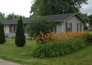 Pre Foreclosure in Rensselaer 47978 E CHERRY ST - Property ID: 1466464106