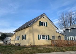 Pre Foreclosure in Huntington 46750 SALAMONIE AVE - Property ID: 1466488195