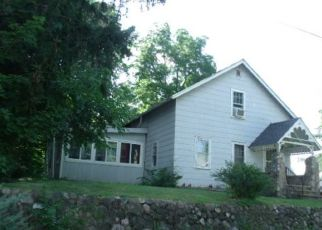 Pre Foreclosure in Angola 46703 S MARTHA ST - Property ID: 1466501789