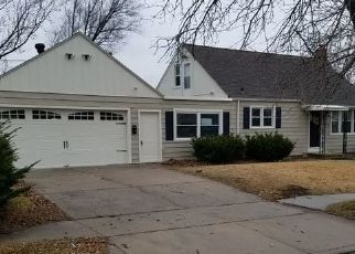 Pre Foreclosure in Fort Wayne 46808 ARCHER AVE - Property ID: 1466563534