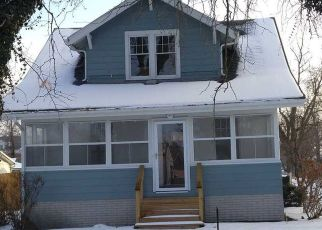 Pre Foreclosure in Garrett 46738 W KING ST - Property ID: 1466588500