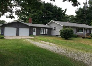 Pre Foreclosure in Knox 46534 N 600 E - Property ID: 1466640620