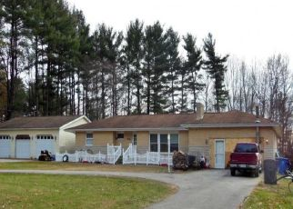 Pre Foreclosure in Plymouth 46563 10B RD - Property ID: 1466678277