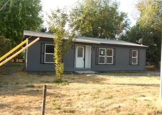 Pre Foreclosure in Payette 83661 8TH AVE N - Property ID: 1466803546
