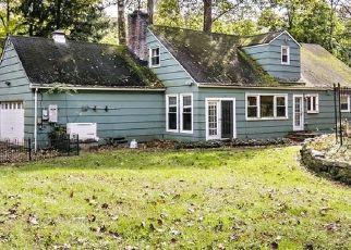 Pre Foreclosure in Califon 07830 1ST ST - Property ID: 1466850858