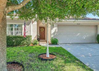 Pre Foreclosure in Brooksville 34604 DURANGO CIR - Property ID: 1466897267