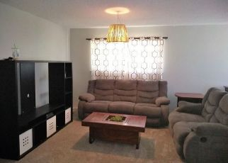 Pre Foreclosure in Auburn 95602 GALENA DR - Property ID: 1467004575