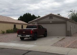 Pre Foreclosure in Apache Junction 85120 W DIAMOND AVE - Property ID: 1467009842