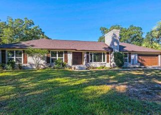 Pre Foreclosure in Pensacola 32503 N 14TH AVE - Property ID: 1467136403