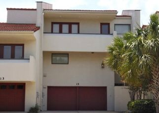 Pre Foreclosure in Pensacola 32502 PORT ROYAL WAY - Property ID: 1467145155