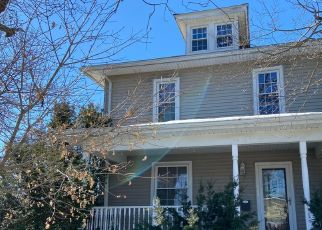 Pre Foreclosure in Lehighton 18235 S 9TH ST - Property ID: 1467277434