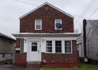 Pre Foreclosure in Homestead 15120 MAGNOLIA ST - Property ID: 1467303267
