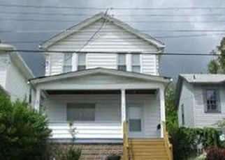 Pre Foreclosure in Homestead 15120 PERRY ST - Property ID: 1467314666