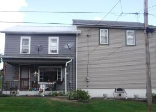 Pre Foreclosure in Greenville 16125 CARNEGIE ST - Property ID: 1467434674