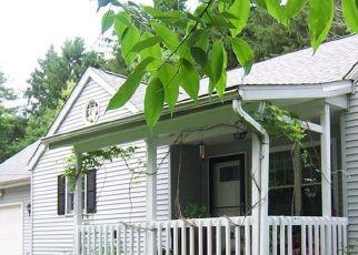 Pre Foreclosure in Hermitage 16148 S KEEL RIDGE RD - Property ID: 1467435540
