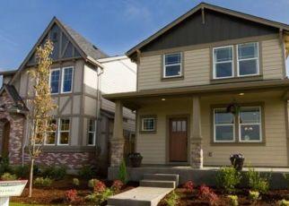 Pre Foreclosure in Beaverton 97006 SW ALDEA TER - Property ID: 1467508688