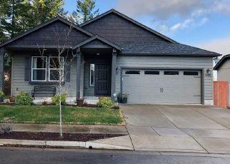 Pre Foreclosure in Veneta 97487 WESTFIELD AVE - Property ID: 1467510437