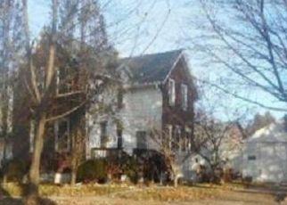 Pre Foreclosure in Sheboygan 53081 N 15TH ST - Property ID: 1467852940